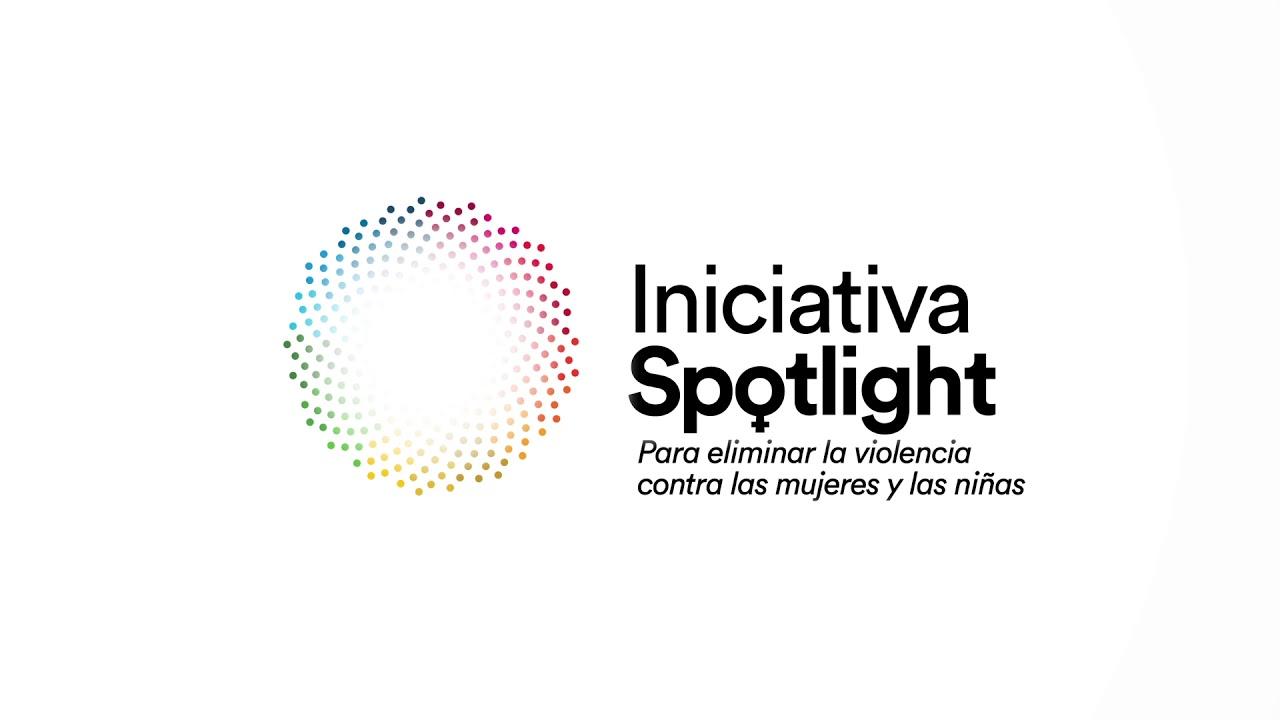 Iniciativa Spotlight