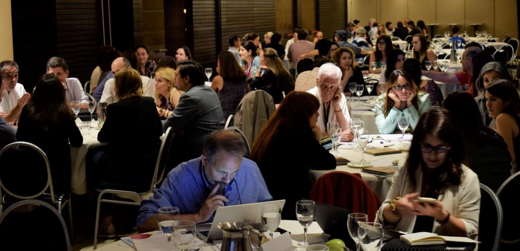 Posibilidades globales: más PyMES argentinas que puedan proveer a las Naciones Unidas